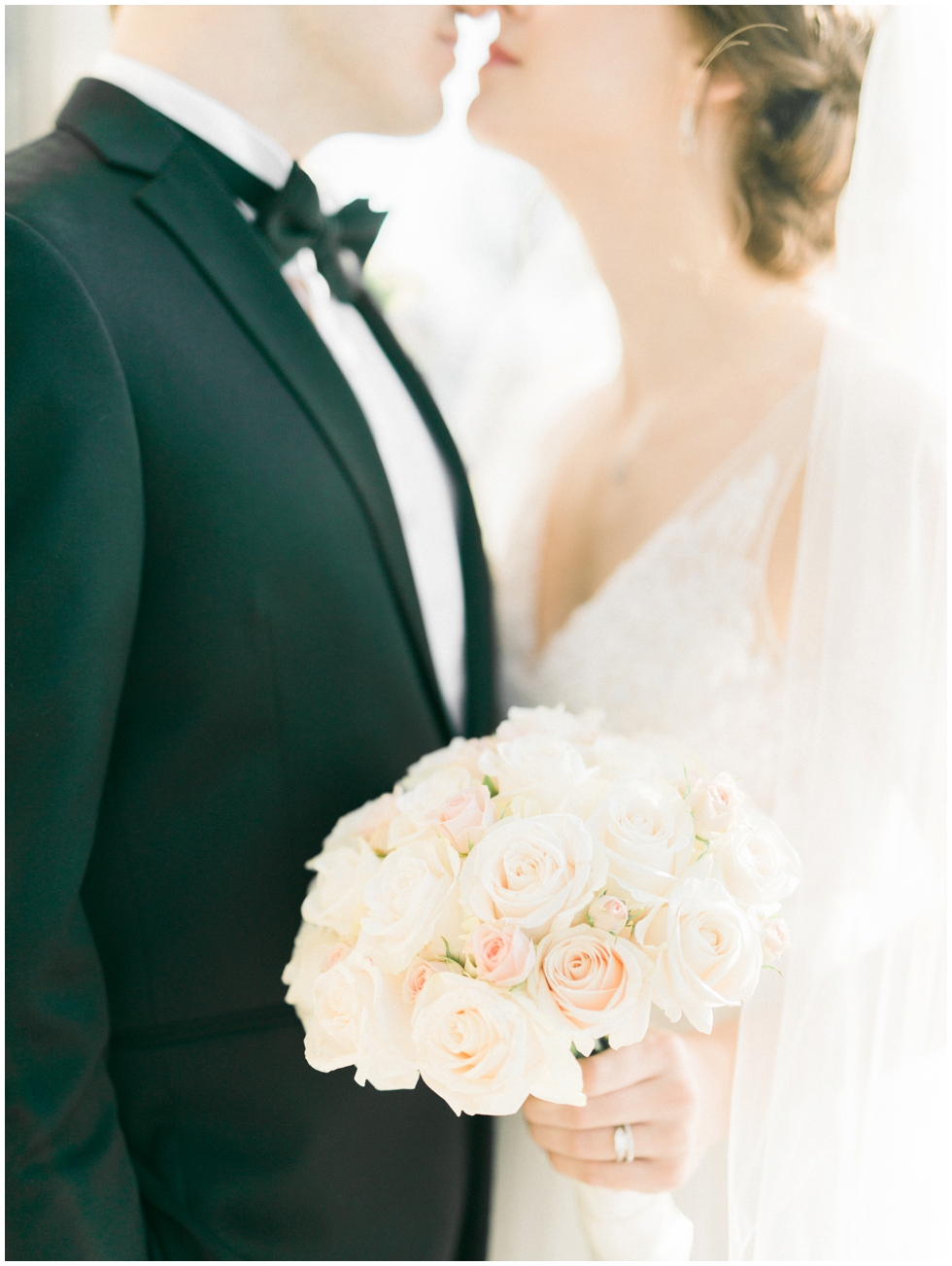 CULVER-HOTEL-WEDDING_0023.jpg