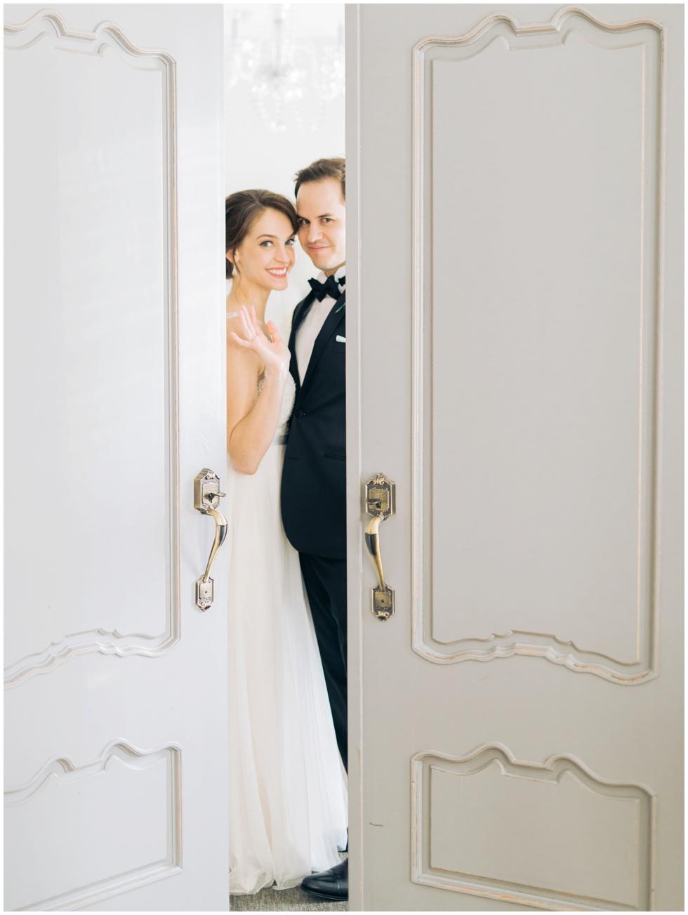 CULVER-HOTEL-WEDDING_0026.jpg