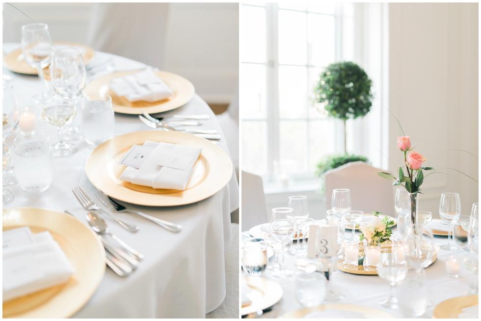 CULVER-HOTEL-WEDDING_0033.jpg