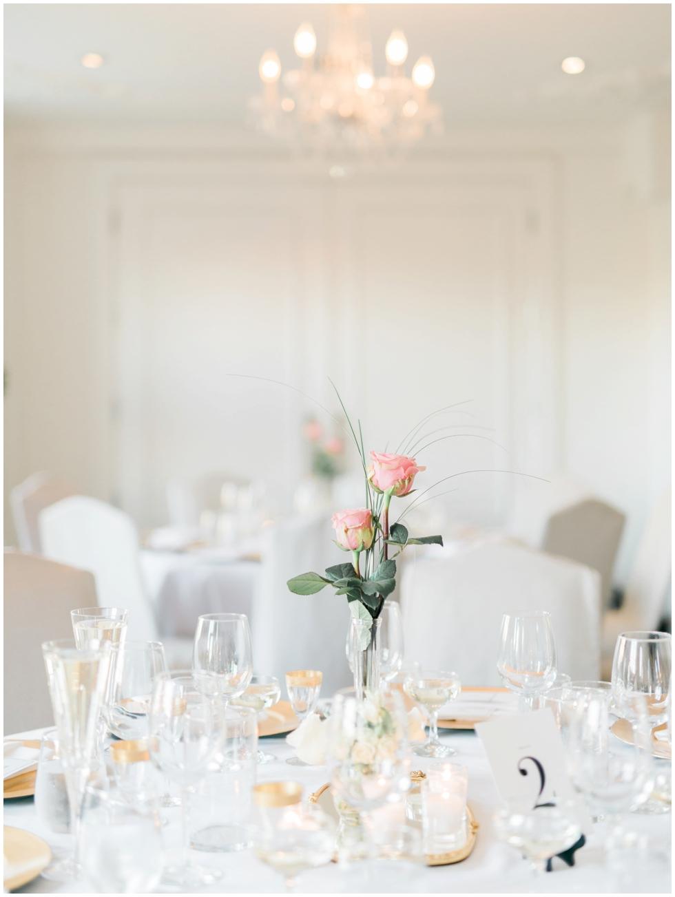 CULVER-HOTEL-WEDDING_0031.jpg