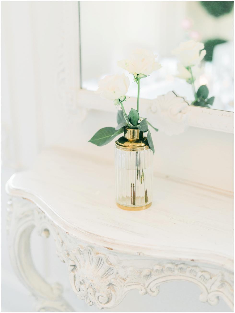 CULVER-HOTEL-WEDDING_0035.jpg