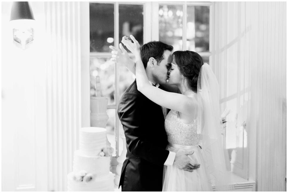 CULVER-HOTEL-WEDDING_0041.jpg