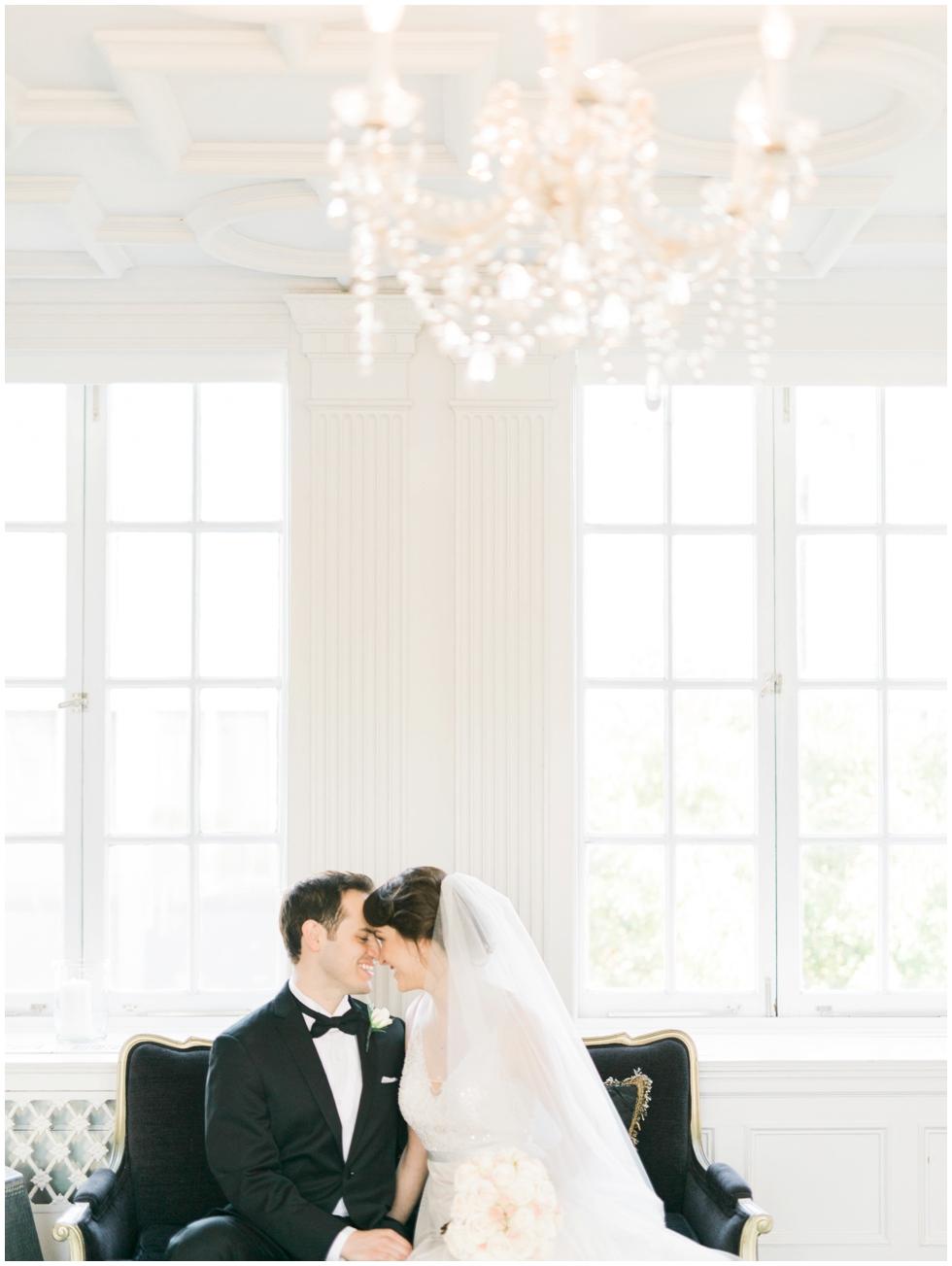 CULVER-HOTEL-WEDDING_0045.jpg