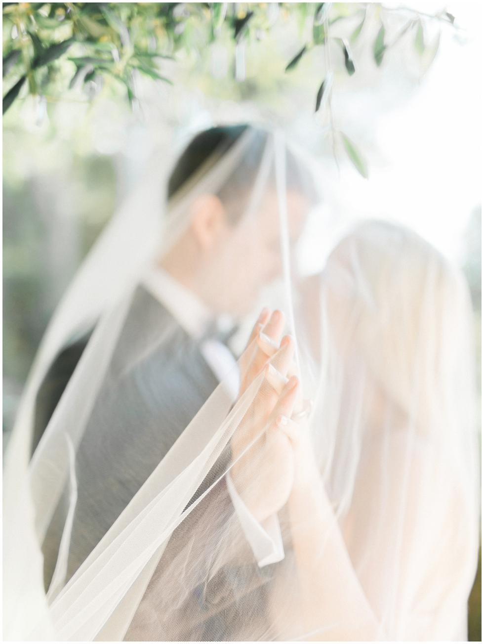 malibu-elopement_0021.jpg