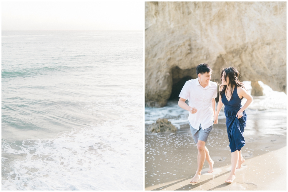 malibu-engagement-session-lillianaanthony_0001.jpg