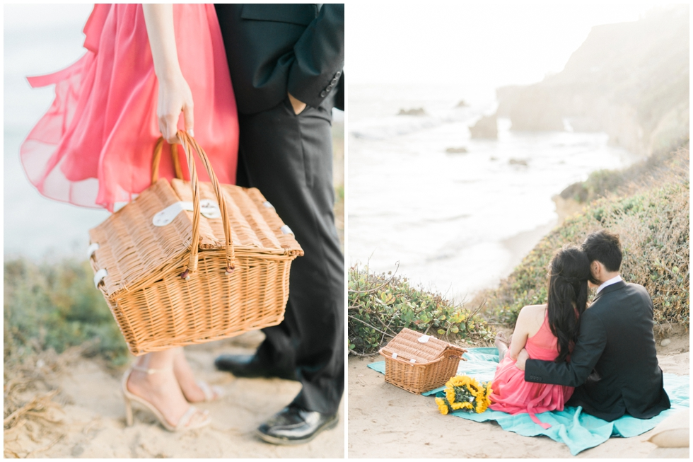 malibu-engagement-session-lillianaanthony_0002.jpg