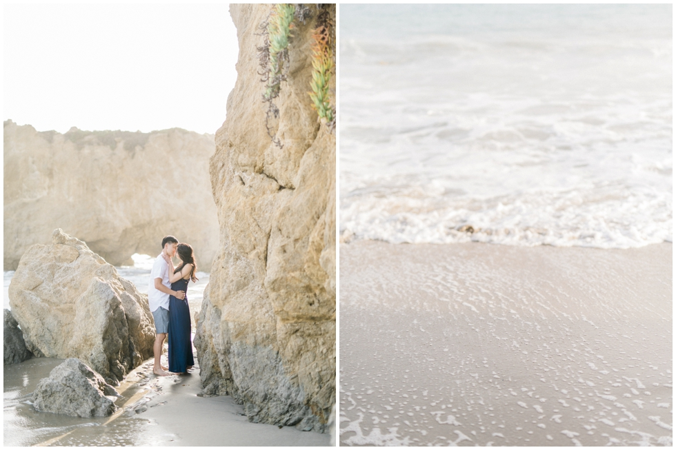 malibu-engagement-session-lillianaanthony_0004.jpg