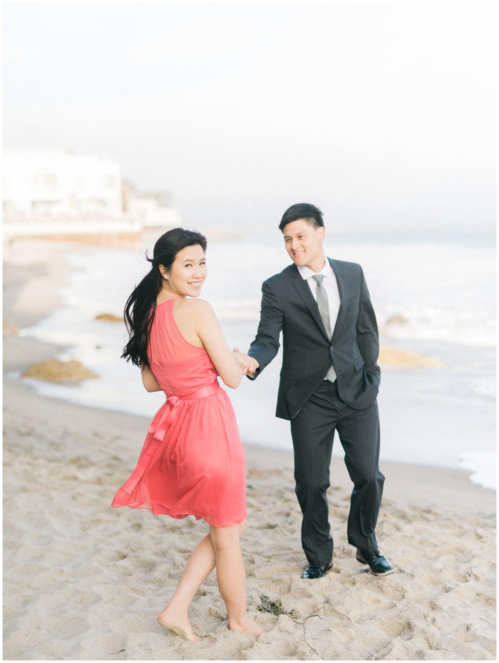 malibu-engagement-session-lillianaanthony_0007.jpg