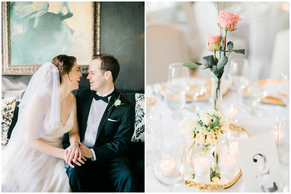 fineart-wedding-photography_0013.jpg