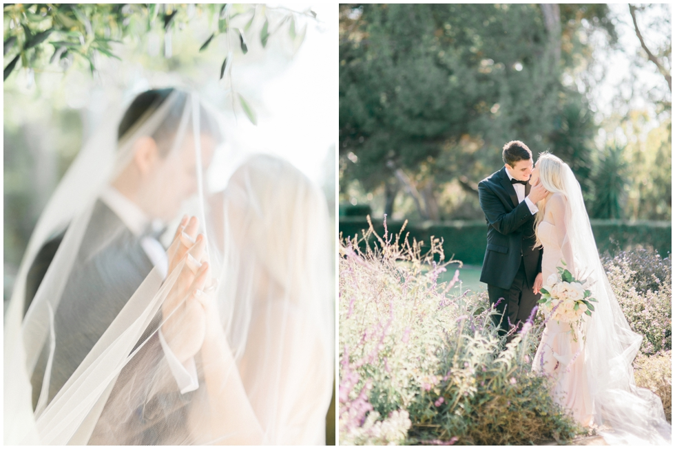 fineart-wedding-photography_0014.jpg
