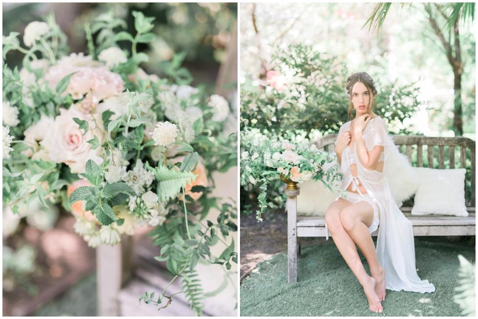 garden-bridal-boudoir_0001.jpg