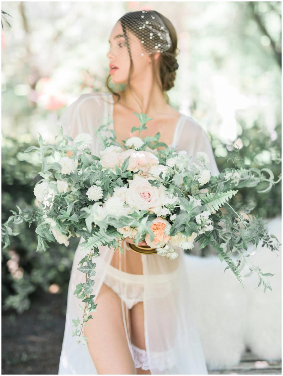 garden-bridal-boudoir_0002.jpg