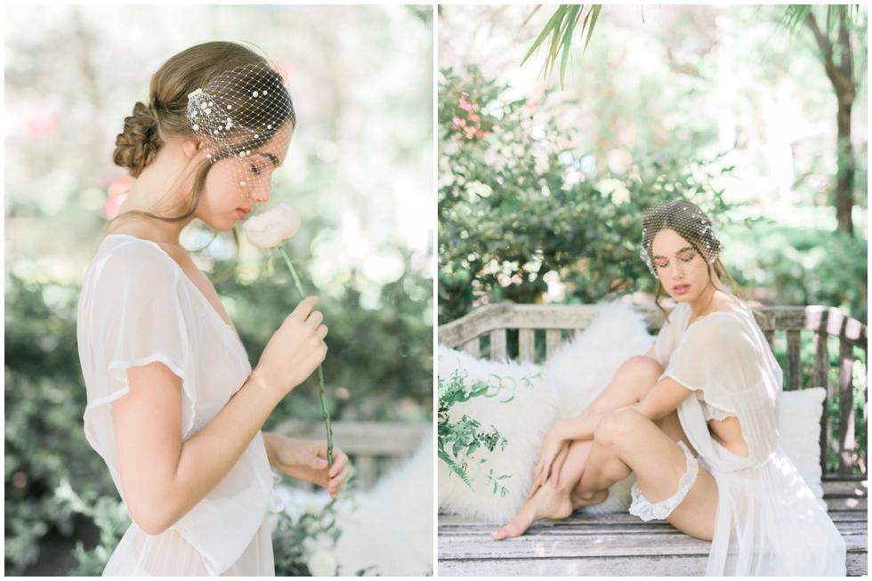 garden-bridal-boudoir_0003.jpg