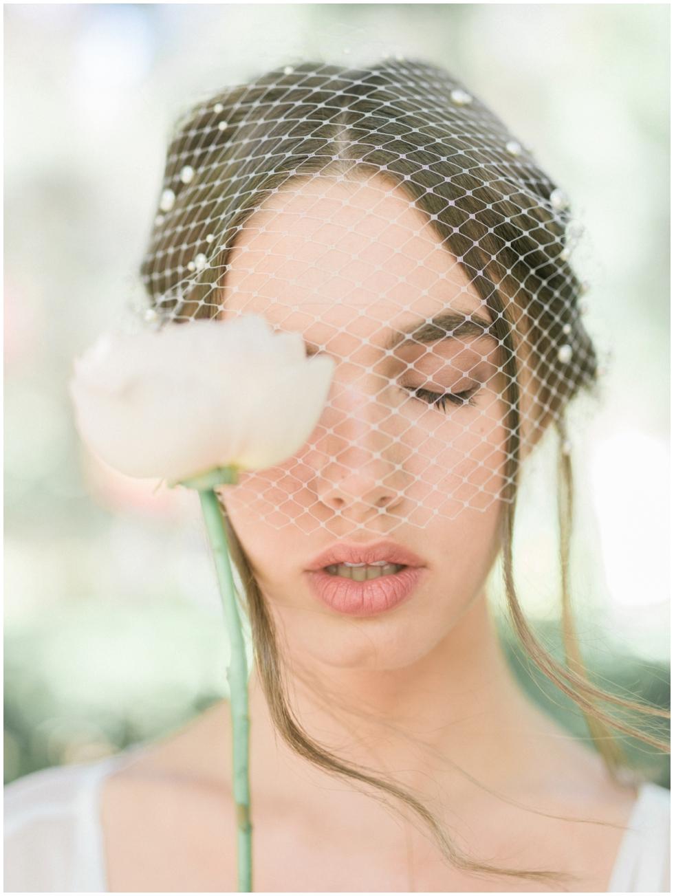 garden-bridal-boudoir_0004.jpg