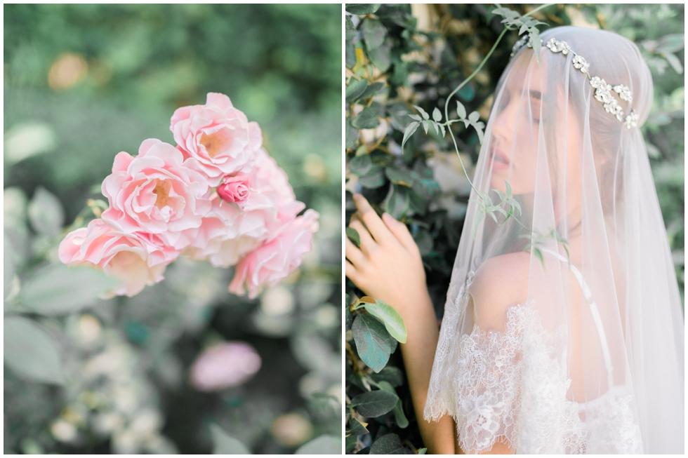 garden-bridal-boudoir_0006.jpg