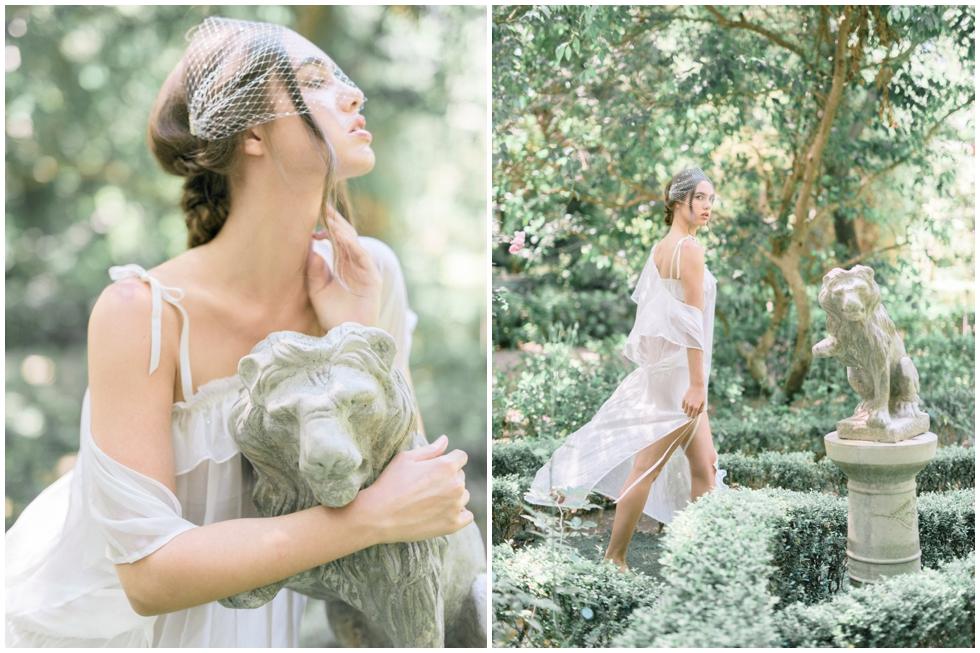 garden-bridal-boudoir_0007.jpg