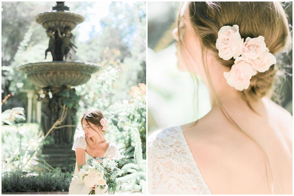 garden-bridal-boudoir_0008.jpg