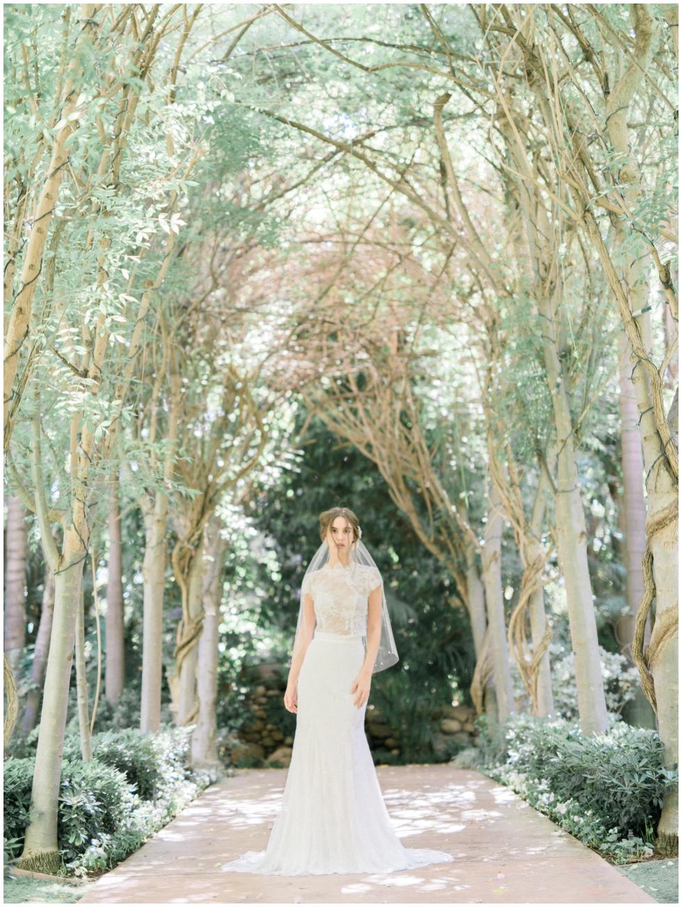 garden-bridal-boudoir_0010.jpg