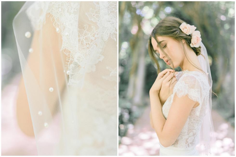 garden-bridal-boudoir_0011.jpg