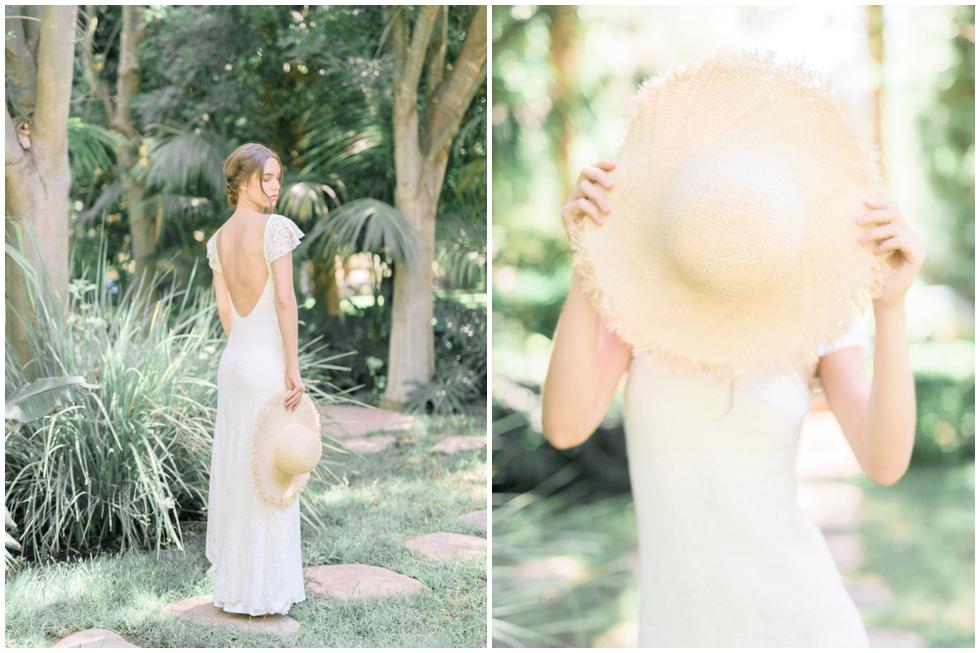 garden-bridal-boudoir_0009.jpg