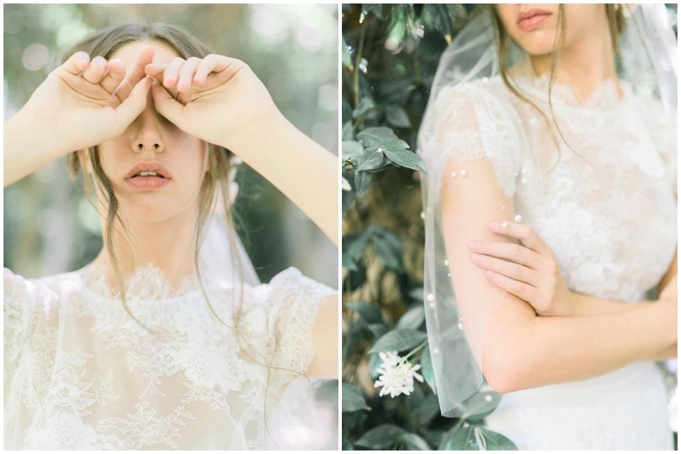 garden-bridal-boudoir_0013.jpg