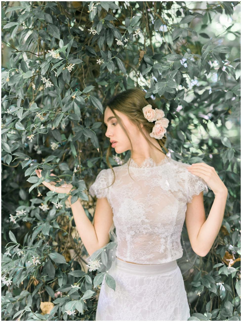 garden-bridal-boudoir_0012.jpg