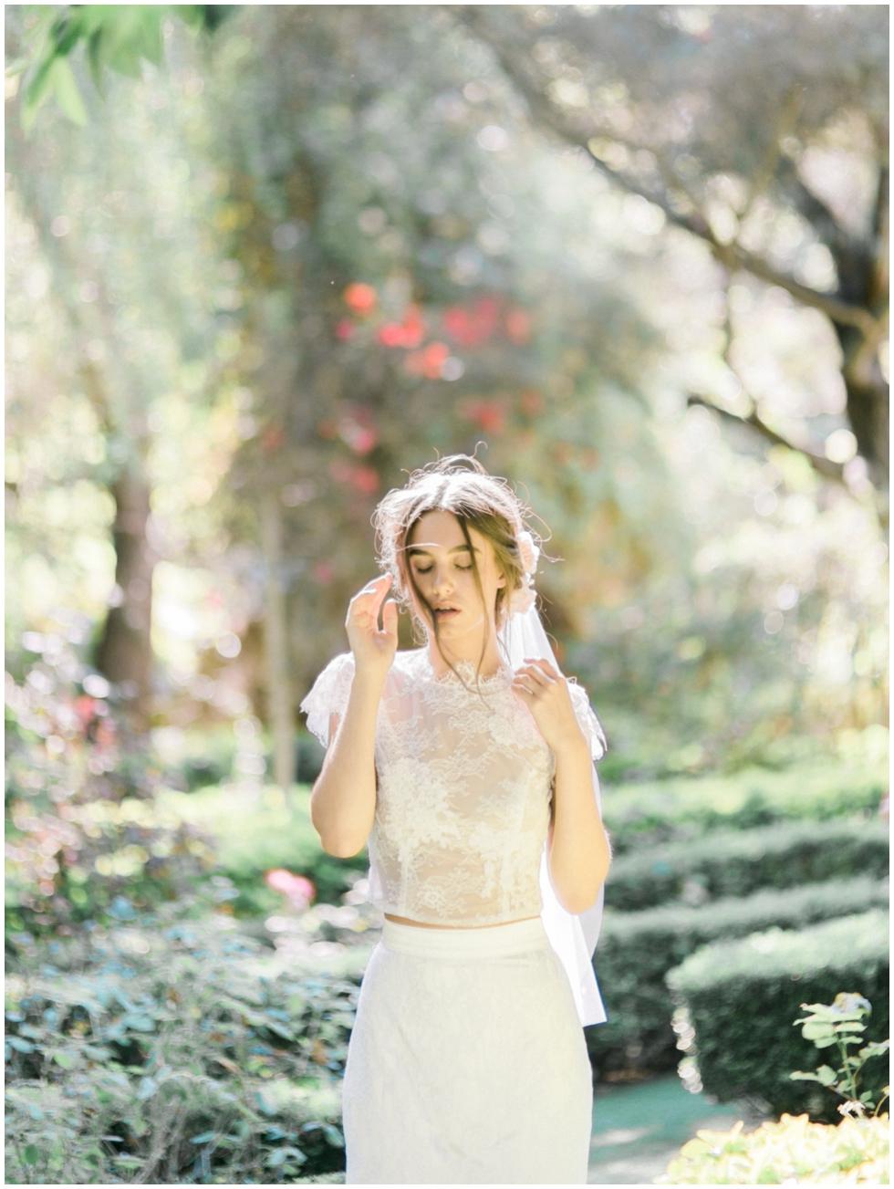 garden-bridal-boudoir_0014.jpg