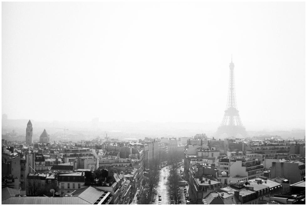 paris-london_0003.jpg