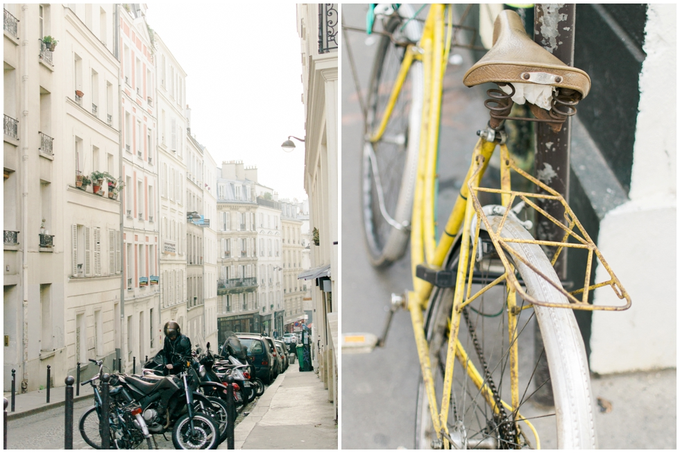 paris-london_0006.jpg