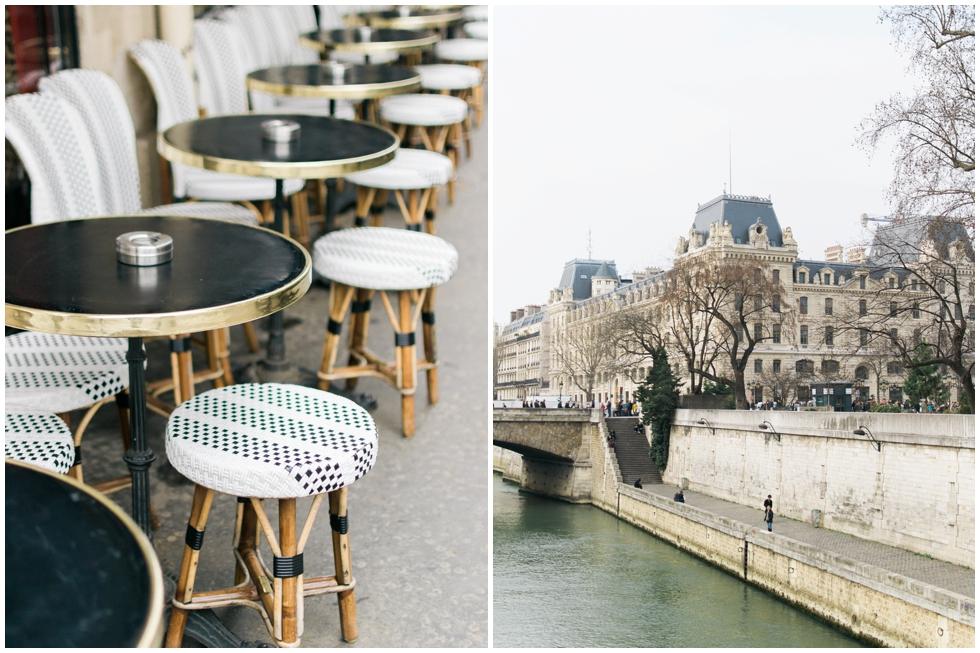 paris-london_0019.jpg