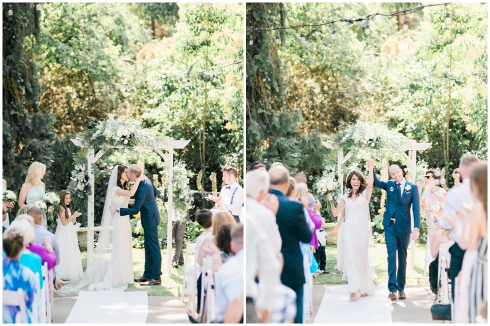 old-homestead-wedding_0016.jpg