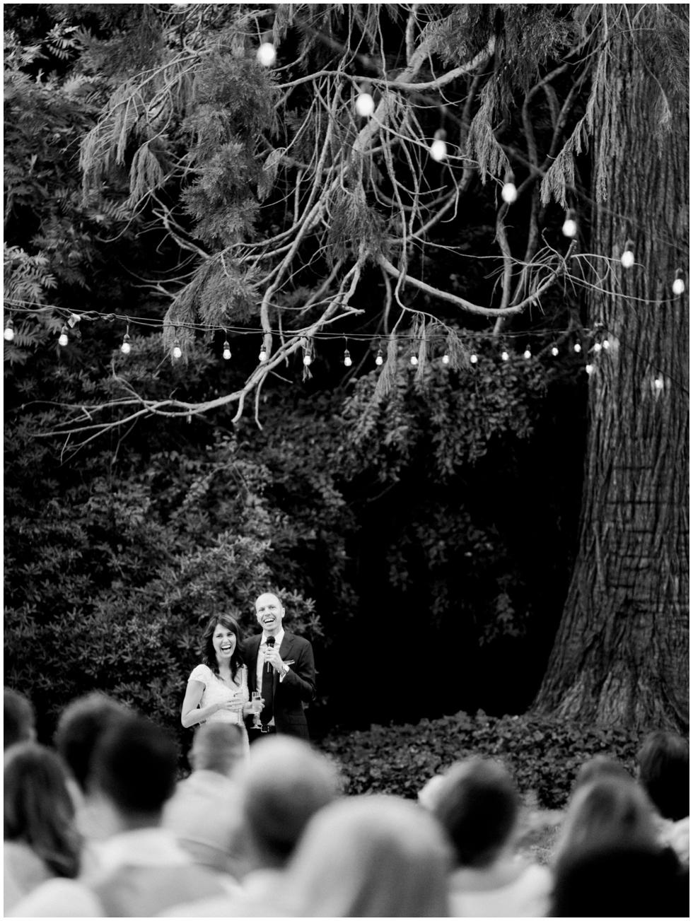 old-homestead-wedding_0032.jpg