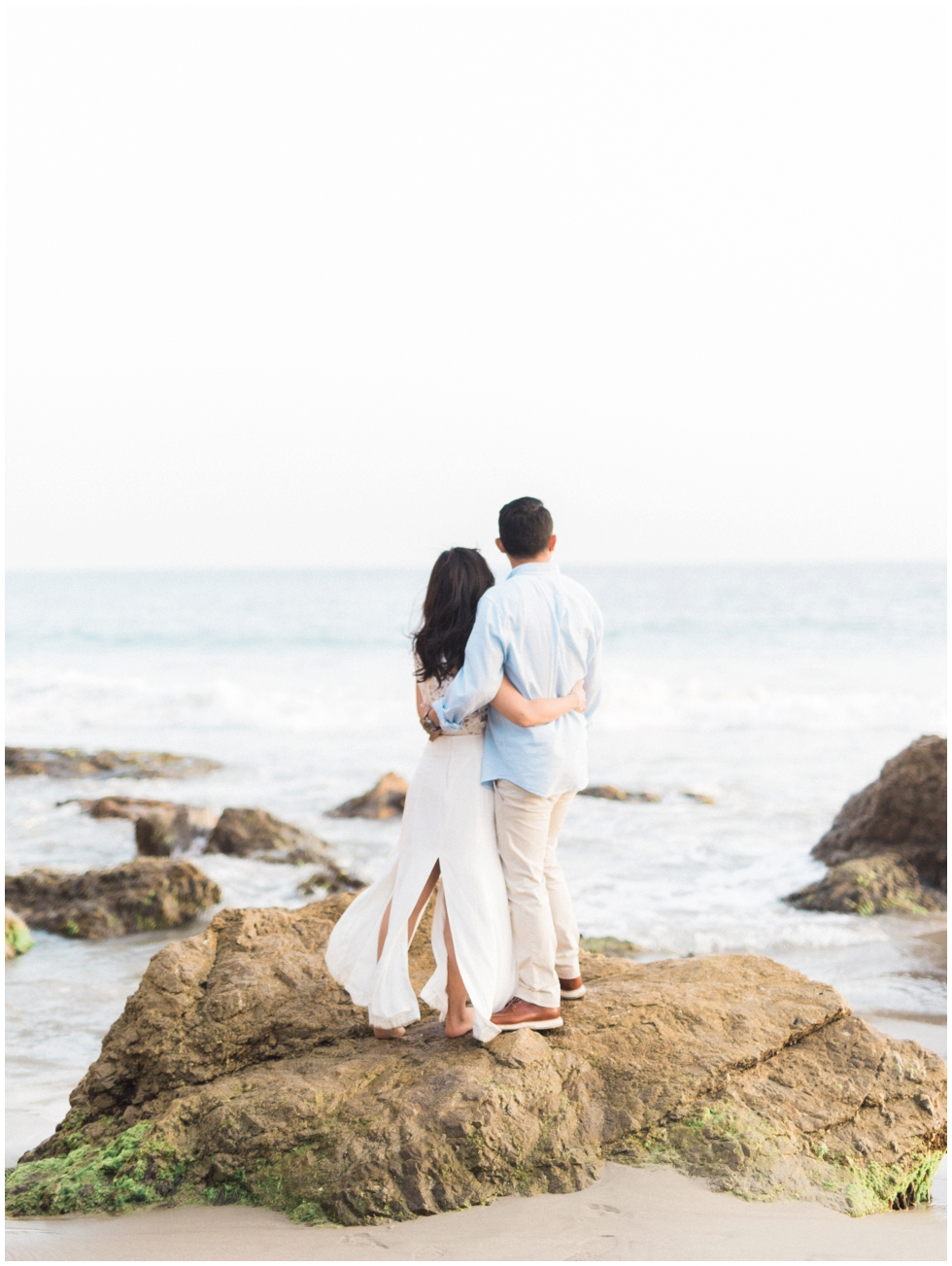 malibu-engagement-photos_0008.jpg