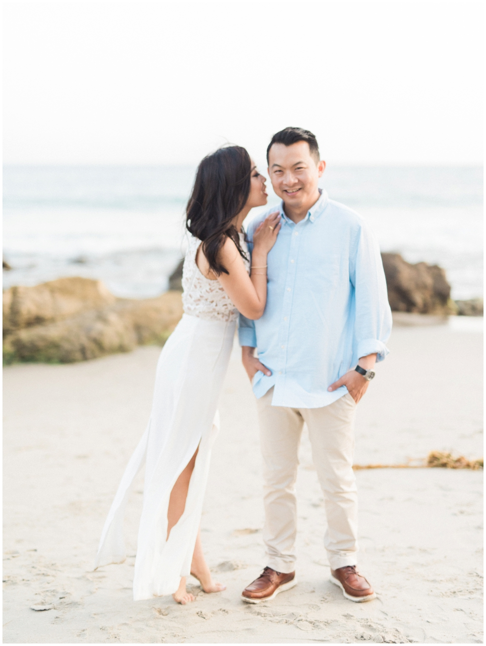 malibu-engagement-photos_0009.jpg