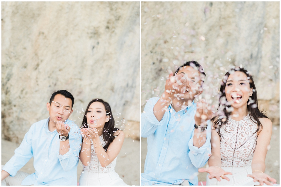 malibu-engagement-photos_0011.jpg