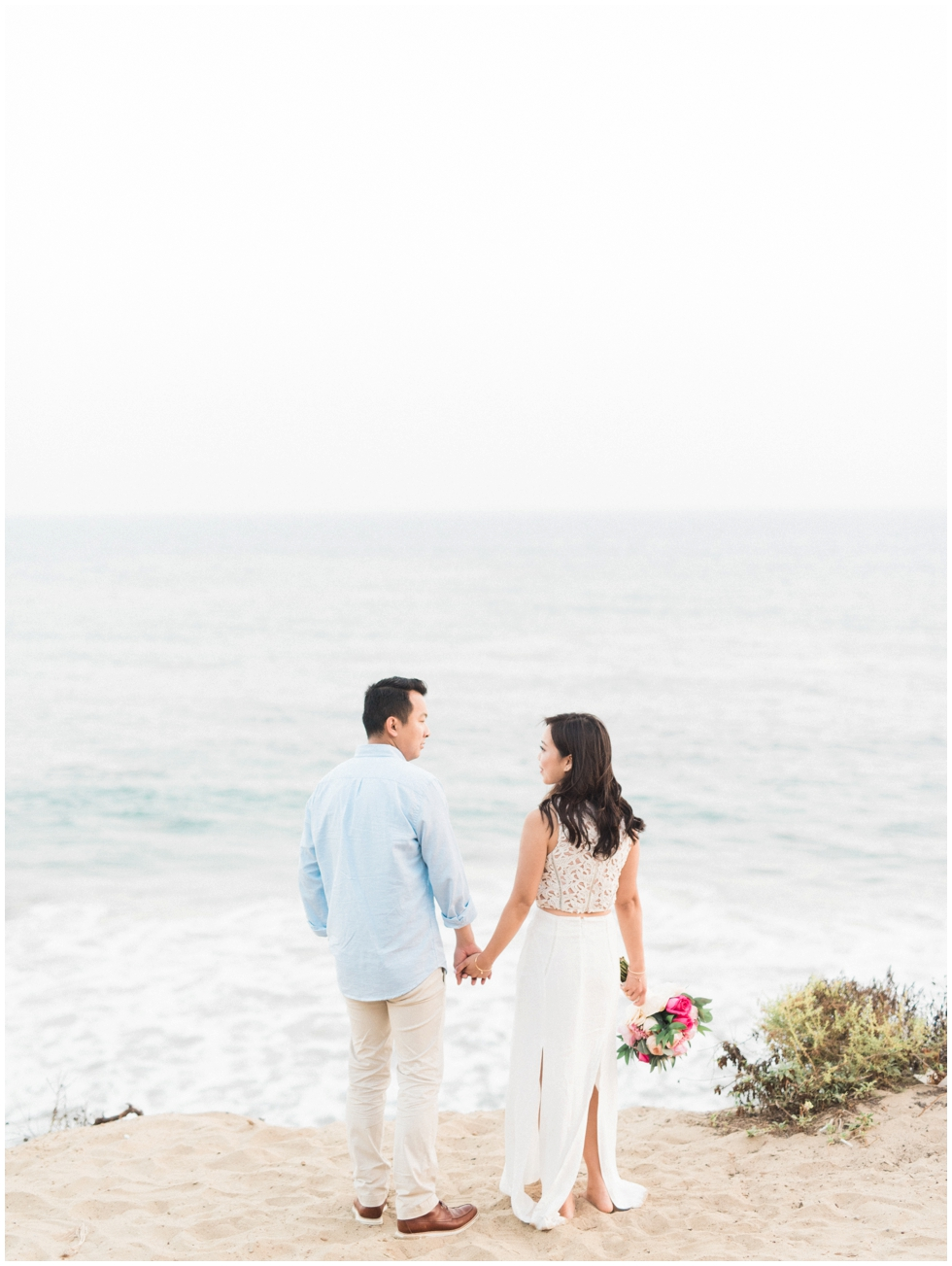 malibu-engagement-photos_0012.jpg