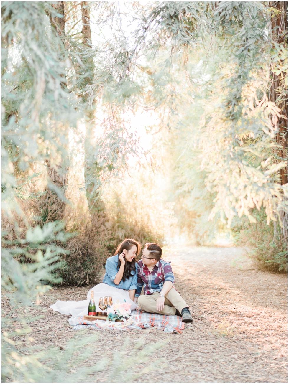 redwoods-engagement-sunandjohn_0006.jpg
