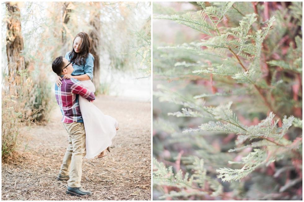 redwoods-engagement-sunandjohn_0011.jpg