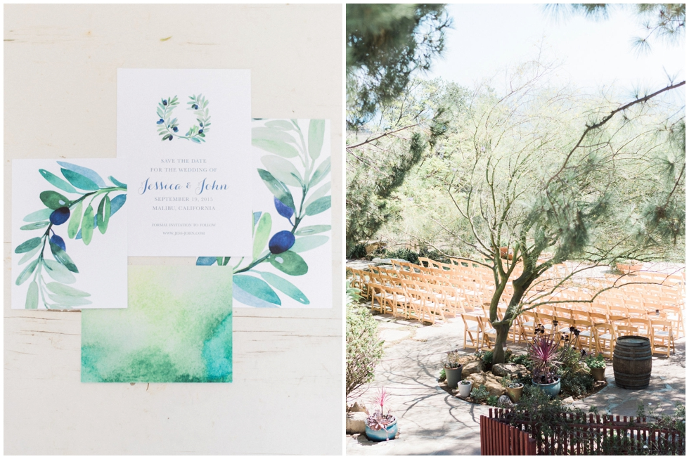rancho-del-cielo-malibu-wedding_0001.jpg