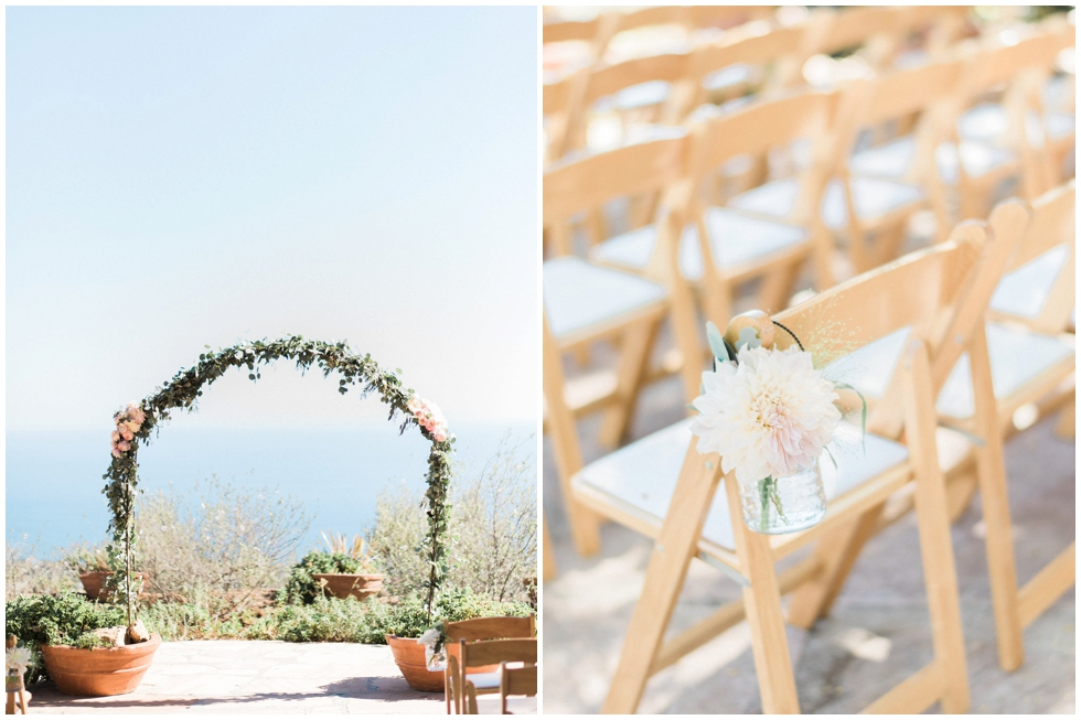 rancho-del-cielo-malibu-wedding_0015.jpg