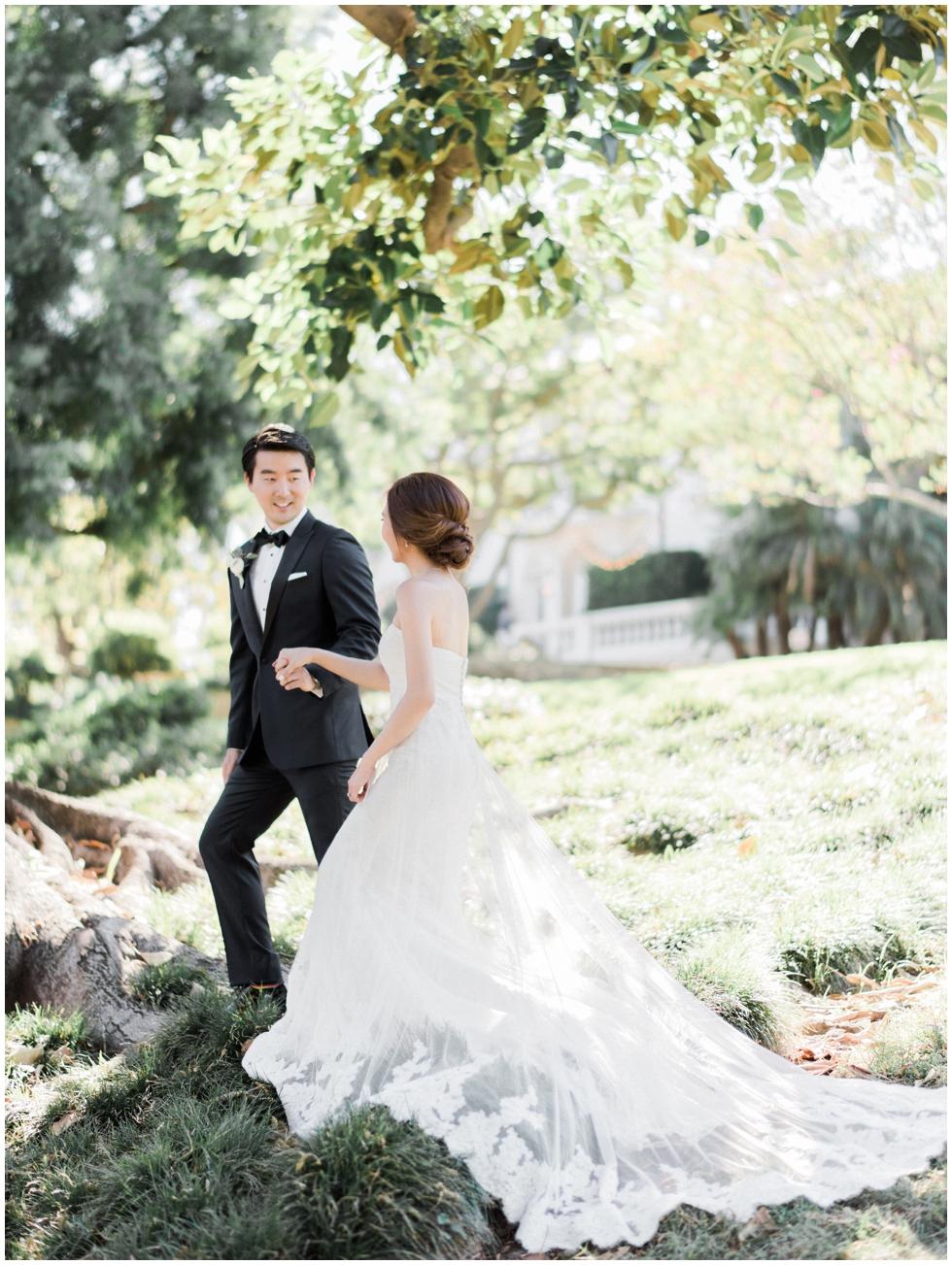 ambassador-gardens-wedding_0001.jpg