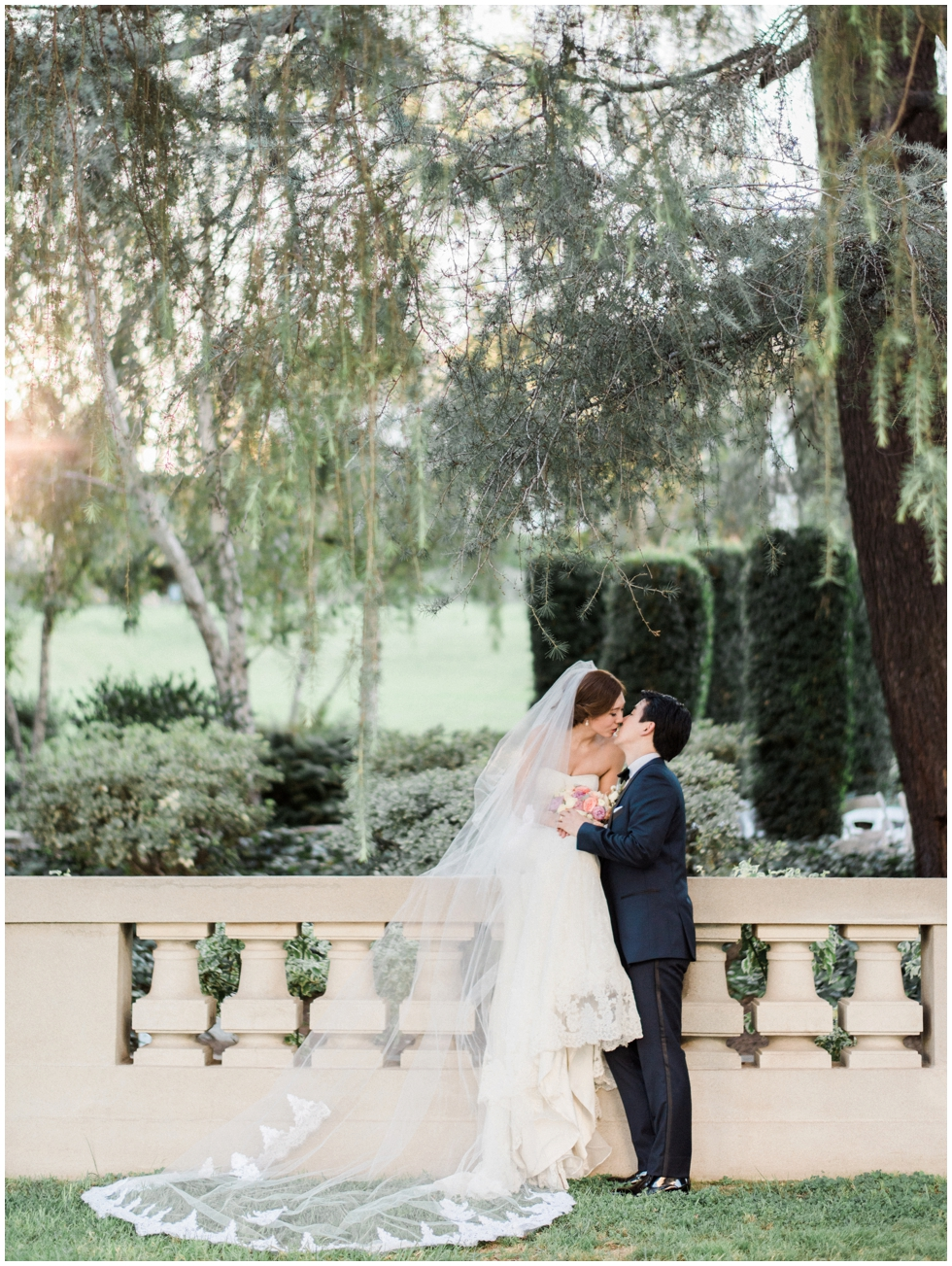 ambassador-gardens-wedding_0002.jpg