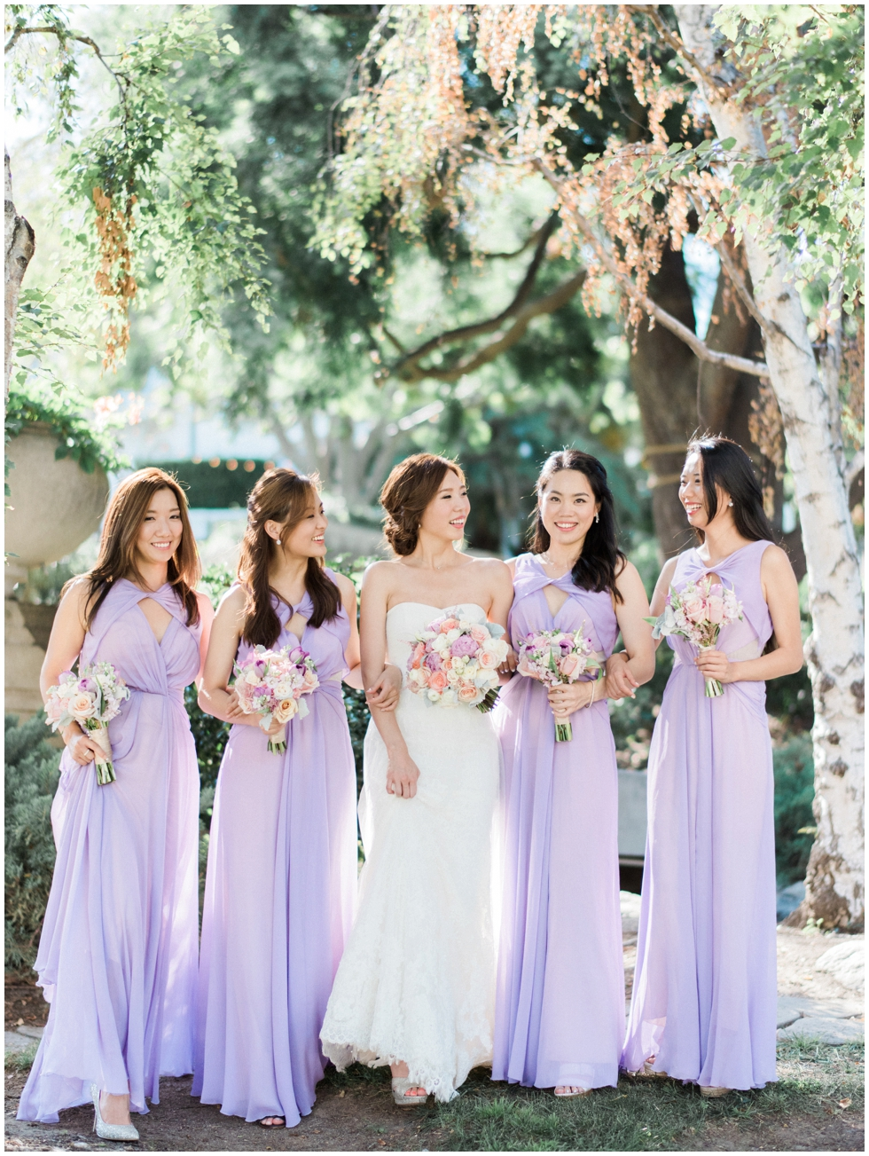 ambassador-gardens-wedding_0005.jpg