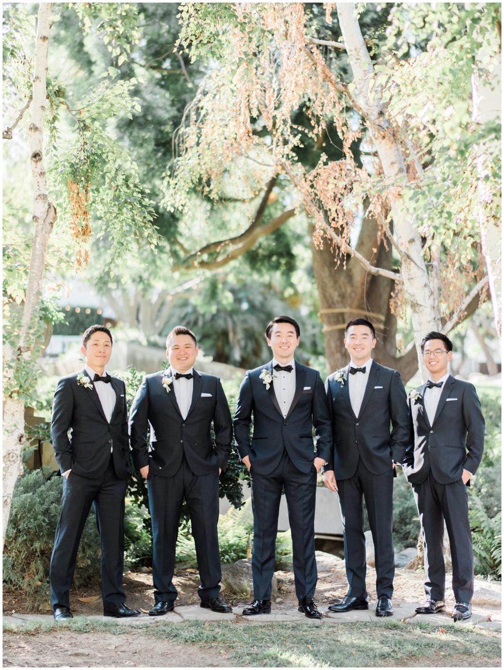 ambassador-gardens-wedding_0006.jpg