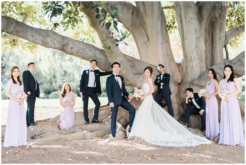 ambassador-gardens-wedding_0007.jpg