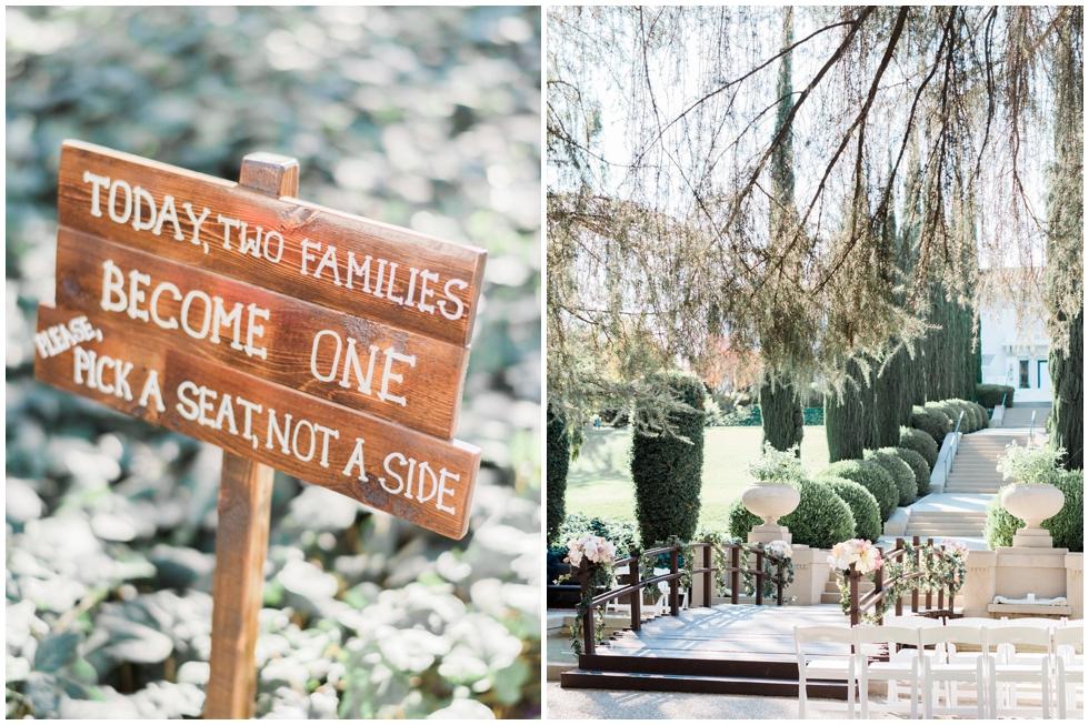 ambassador-gardens-wedding_0008.jpg