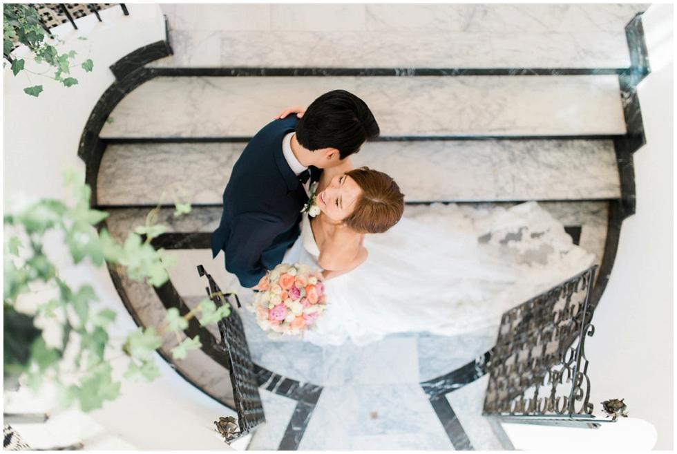 ambassador-gardens-wedding_0009.jpg