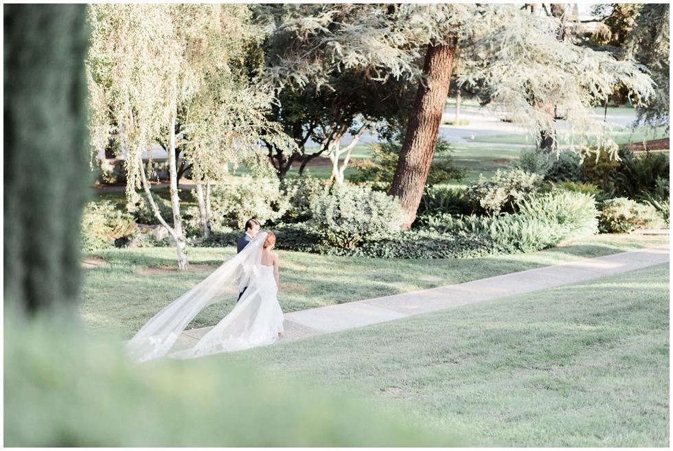ambassador-gardens-wedding_0011.jpg