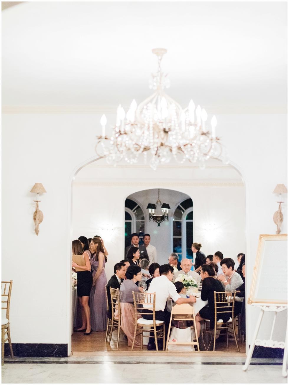 ambassador-gardens-wedding_0017.jpg