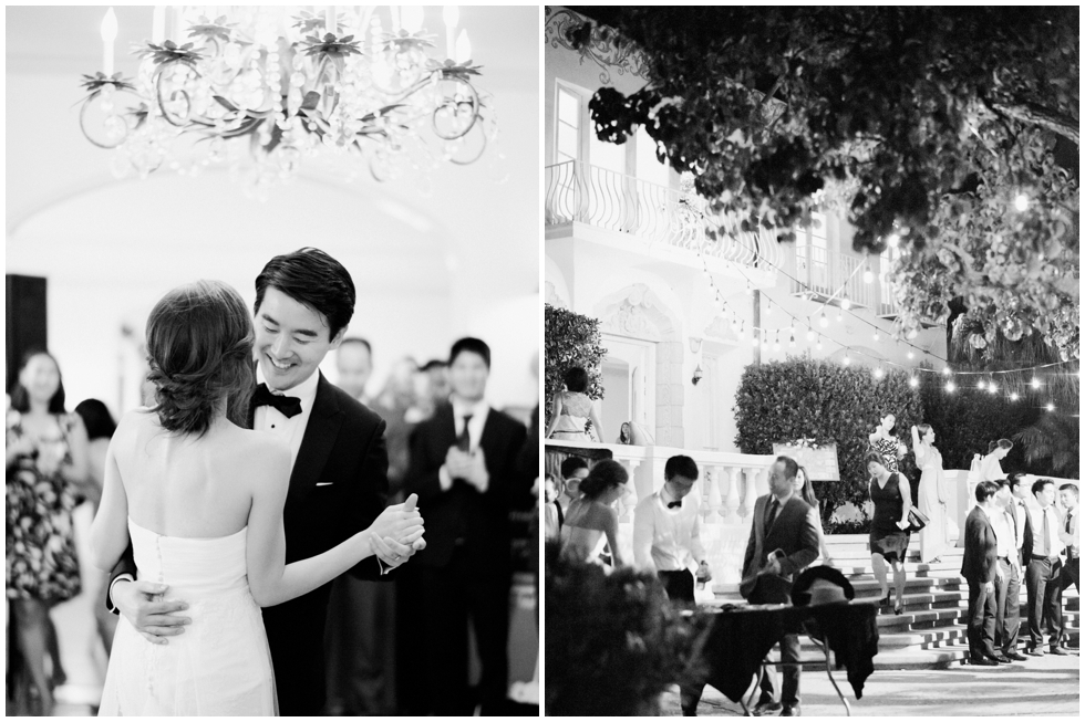 ambassador-gardens-wedding_0021.jpg